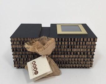 NEPTUNE - Pet Cremation Urn