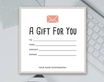 Photo print release form template photography forms gift certificate template photography studio gift certificate photographer gift card voucher photoshop yelopaper Images