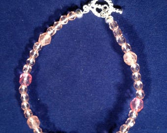 Kreations Wrist Bracelet Design # 120