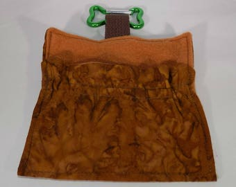 Treat Pouch, Dog Treat Pouch, Dog Treat Bag, Treat Pouch, Dog Training Bag, Dog Training Pouch, Dog training Treat Pouch