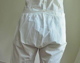 Lace Body Art Noveau Underwear - Bodysuit