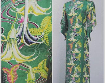 Reserved - Do not purchase- Gorgeous Vintage Avanti Pake Muu