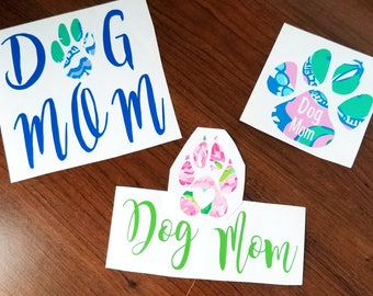 Decals/Monograms/Car Decal/Iron On Decal/Yeti Decal
