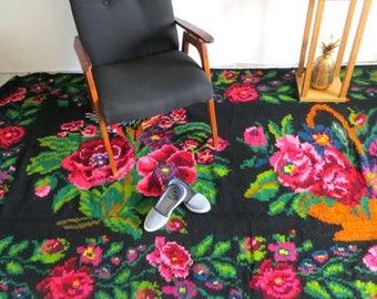 Kostenloser Versand Extra Grosse Teppiche Persische Teppich Wohnzimmer Bunte