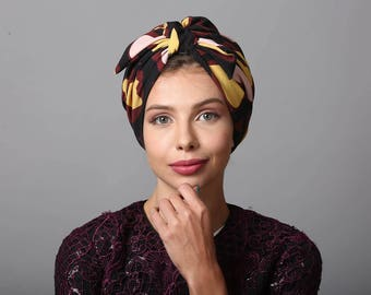 chemo head scarf, chemo scarf, turbans for women, head wraps for cancer, chemo head scarves, chemo head wraps, turbans for cancer