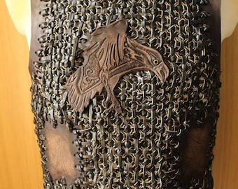 Ragnar Lothbrok Male Screen Accurate Armor