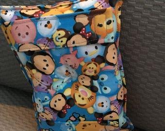 Chemo port pillow