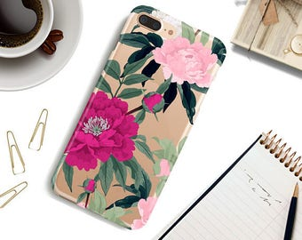 iPhone 7 case iPhone 7 Plus Case iPhone X case, iPhone 8 case iPhone 8 Plus case, iPhone 6 / 6 Plus Case.