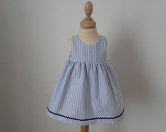 Dress Arcachon, 6 months