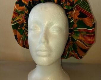 Brimless bonnet traditional highland dress images