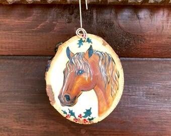 Western ornament  Etsy
