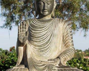 Four Noble Truths - Khenpo Yeshi
