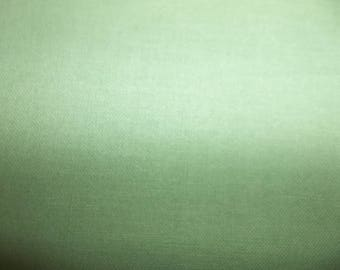 Solid 100% Cotton Fabric