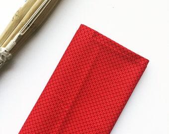 Kendo Iaido Naginata Sword bag / Kimono fabric / Martial arts sword bag / Japanese textiles / Traditional Japanese culture / Sensei gift