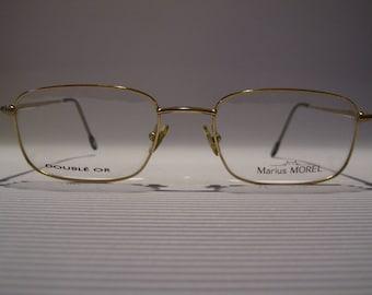 Eyeglass Mount New New 54 20 140
