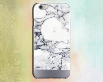 Samsung Galaxy S7 Edge Case Galaxy Note 5 Case Galaxy S6 Case Galaxy S6 Edge Plus Case Marble Granite Galaxy S5 S4 Galaxy Note 4 5 CZ084