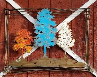 Tree Of Life Wall Art | Etsy Part 59