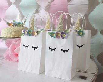 Unicor Favor Bags (1)