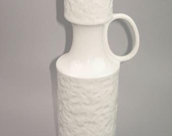 ROYAL KPM 609/2 Pop Art, Space Age (porcelain)