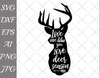Download Svg cutting files | Etsy