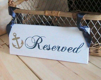 RESERVED Thereza T.