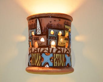wall lamp egyptian applique wall sconce wall lantern plug in wall sconce