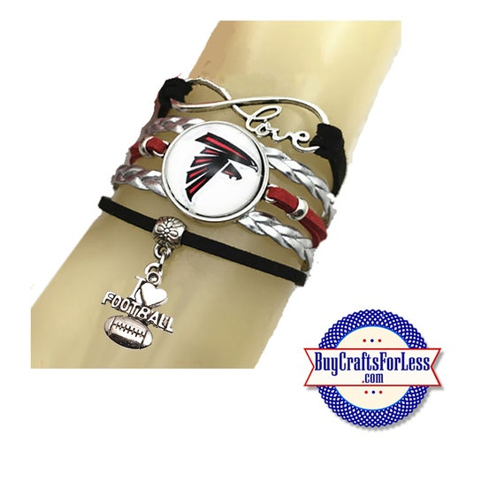 NEW - ATLaNTA Bracelet - CHooSE Charm - Super CUTE!  +FREE SHiPPiNG & Discounts*
