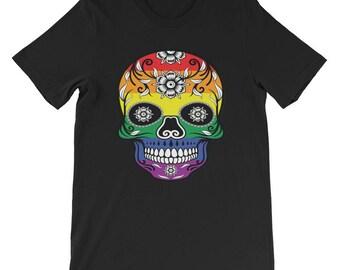 Gay Pride, Gay Pride Tshirt, Gay Shirt, Gay Pride Shirt, Gay Gifts, Lgbt Shirt, Lgbt Tshirt, Lgbt Clothing, Lgbt Gifts, Lesbian Gift
