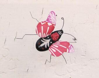 Gumdrop Bug