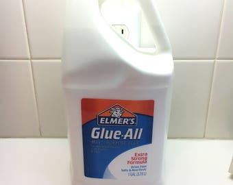 Elemer's Glue
