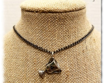 Trophy Necklace