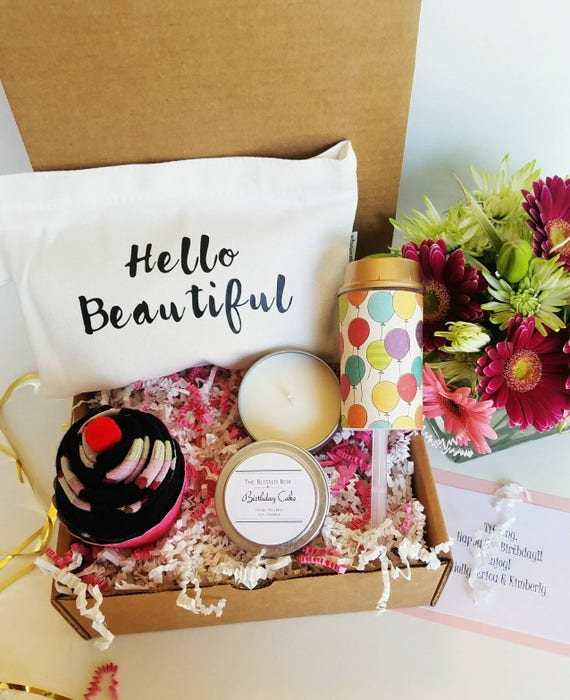 Birthday Gift Baskets Send Birthday Wishes With Gift: Birthday Gift Basket. Best Friend Birthday Gift. Birthday Gift