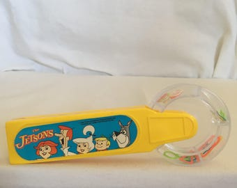 1990 The Jetsons Star Scope Kaleidoscope