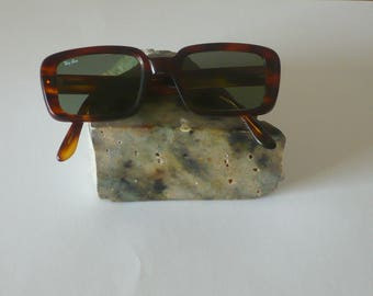 Vintage Ray Ban W2831 by Bausch and Lomb