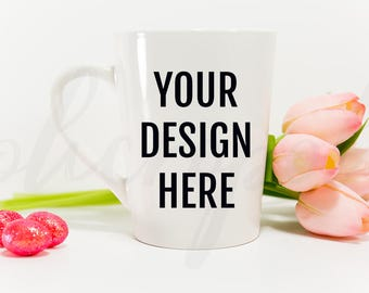 Pink, Feminine, Mug Mock Up, Mug Mockup, Mug Template, Coffee Mug Mockup, Mug Background, Mug Photo Stock, Mug Stock Photo, Mug Photo Shoot,