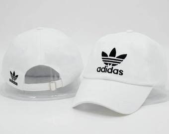 Adidas Baseball Hats