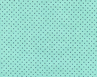Sea Glass Add it Basics  by Cotton and Steel #5093-005
