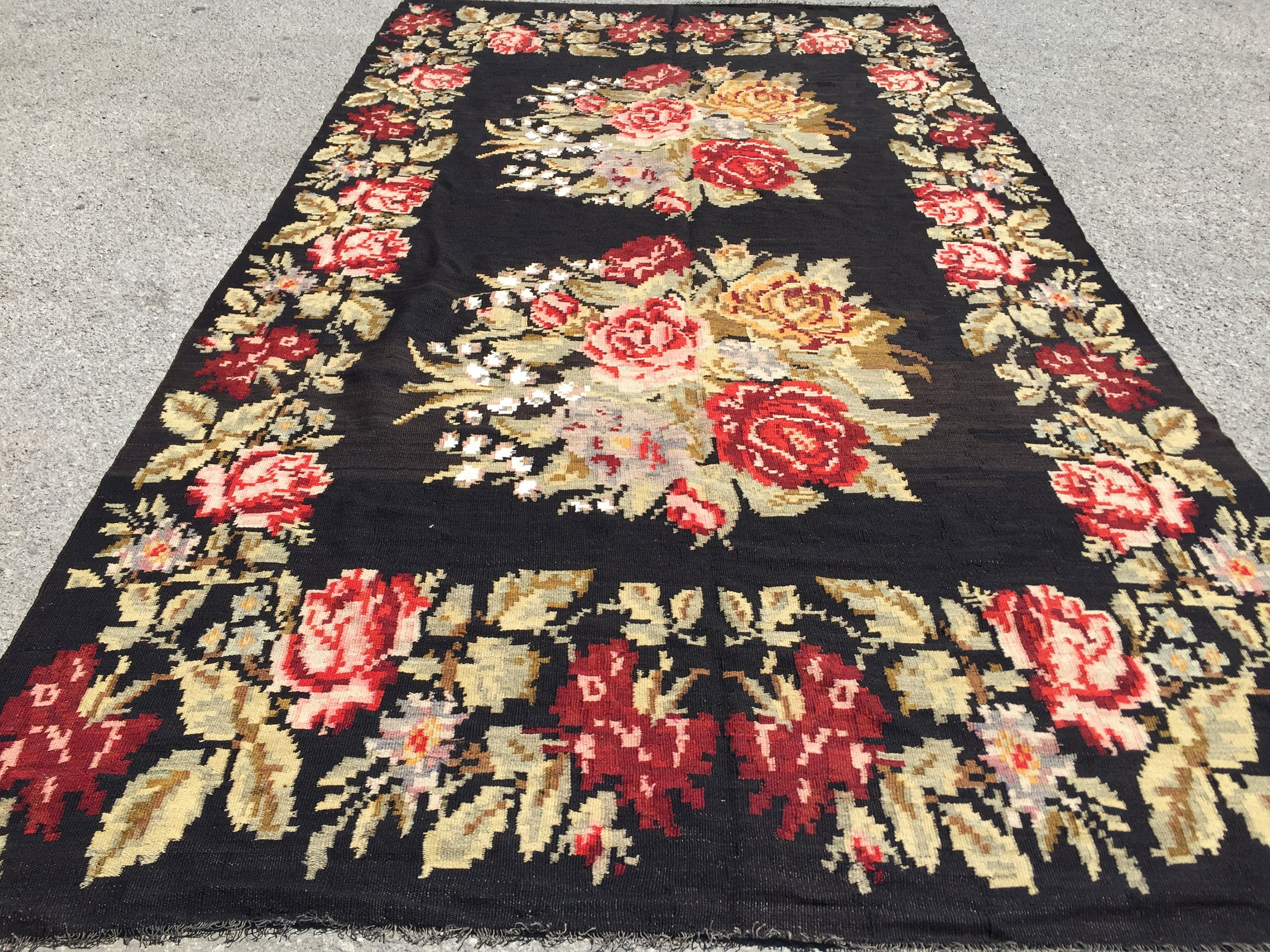 rug loominary by home the pin for kilim pinterest handmade