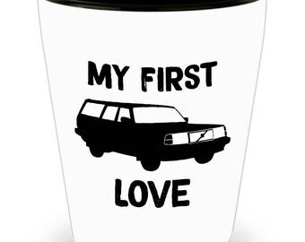 Free Coffee Maintenenace