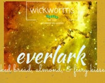 everlark
