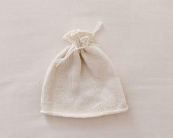 Baby hat 100% merino wool