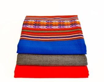 Inca - Tablecloth