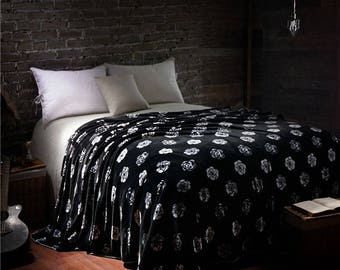 Chanel Bedding Etsy