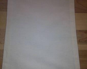 filter to make milk House