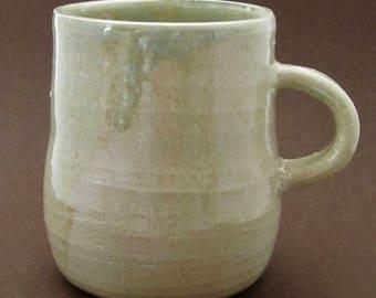 MEA Cup, teacup, coffee cup, ceramic cup, Tontasse, drinking vessel