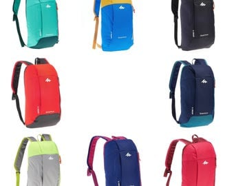 BACKPACK WALL RUCKSACK BACKPACK