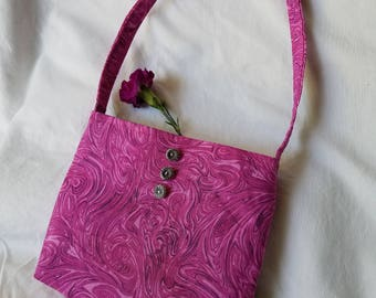 Tiny bags, childrens baggie, small purses, purse