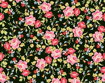 Floral/printed vinyl/HTV/vinyl/651/oracal/adhesive/blanks/small business/heat transfer/