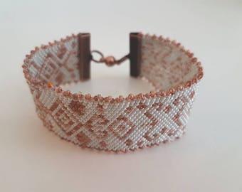 Little Bracelt Bracelet