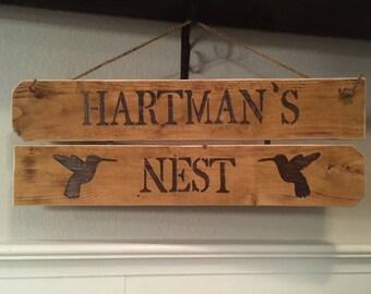 custom made, wood burnt, hand made, engraved, decor, wall art, sign, rustic, burnt, custom made